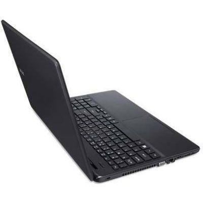 ������� Acer Aspire E5-511-C3A5 NX.MNYER.030