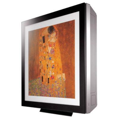 Сплит-система LG A09AW1