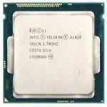��������� Intel Celeron Dual-Core G1820 Socket-1150 OEM M8064601483405SR1CN