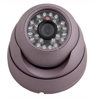 Камера видеонаблюдения Orient DP-950-P6B DP-950C