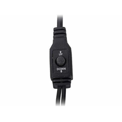 Камера видеонаблюдения Orient DP-955-Y7V