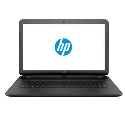 Ноутбук HP Pavilion 17-p001ur N0K28EA