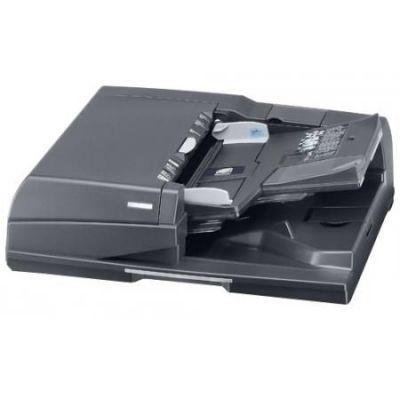 Опция устройства печати Kyocera Kyocera DP-770(B) Реверсивный автоподатчик (100 л.) 1203NV5NL0 (1203NV5NL1)