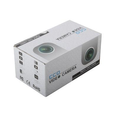 Камера видеонаблюдения Orient YC-140-S12D