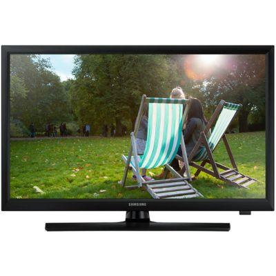 Телевизор Samsung LT24E310EX/RU