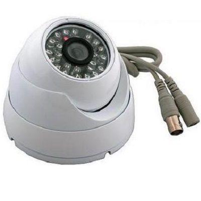 Камера видеонаблюдения Orient DP-955-Y10V