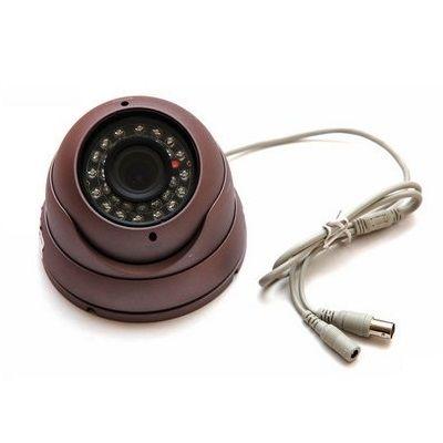 Камера видеонаблюдения Orient DP-955G DP-955G