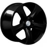 Колесный диск Replica Реплика B82 9x19/5x120 D74.1 ET48 MB