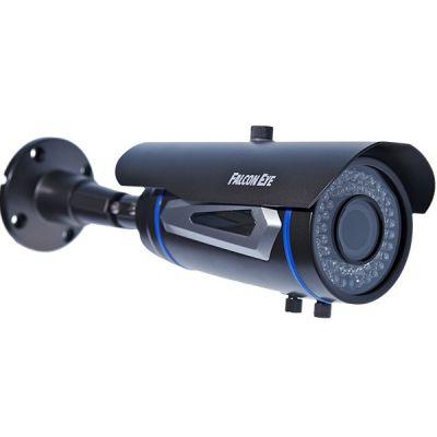 ������ ��������������� Falcon Eye FE IS720/40MLN