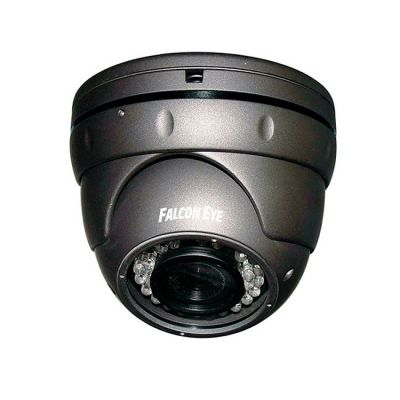 Камера видеонаблюдения Falcon Eye FE SDV80C/30M