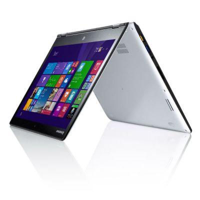 Ультрабук Lenovo IdeaPad YOGA3-14 80JH0018RK