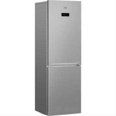 Холодильник Beko RCNK365E20ZS