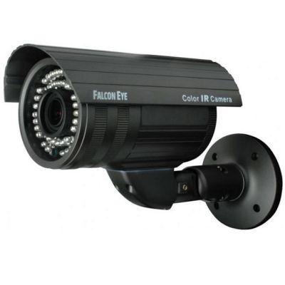 Камера видеонаблюдения Falcon Eye FE IS91A/50M