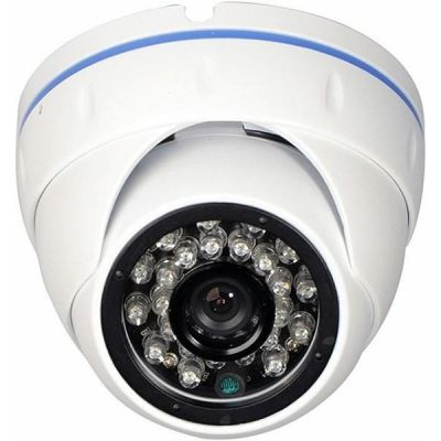 Камера видеонаблюдения Falcon Eye FE SD91A/15M FE SD91A/15M