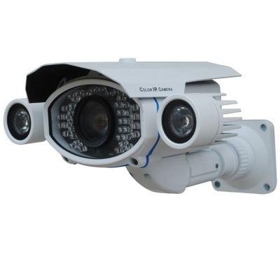 Камера видеонаблюдения Falcon Eye FE-IS91/100MLN