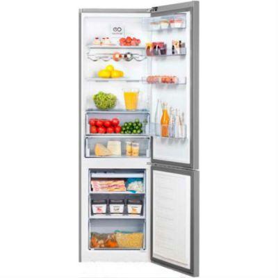 Холодильник Beko RCNK400E20ZX
