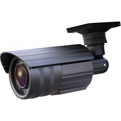Камера видеонаблюдения Falcon Eye FE IS80C/30M