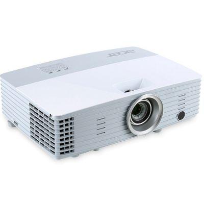 Проектор Acer X1285 MR.JLM11.001