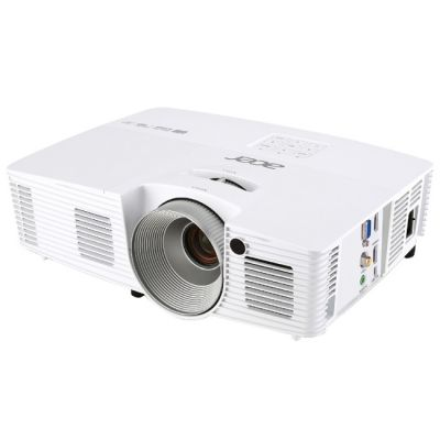 Проектор Acer H6517BD MR.JLB11.001