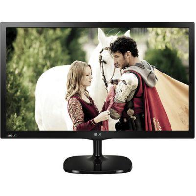 Телевизор LG 24MT57V-PZ