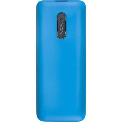 ������� Nokia 105 Dual sim Blue A00025709