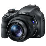 ���������� ����������� Sony Cyber-shot DSC-HX400 DSCHX400B.RU3