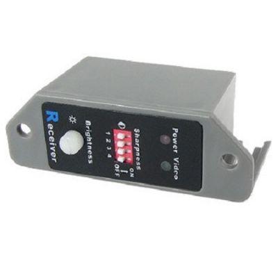 Orient Приёмник и передатчик видеосигнала NT-2401R