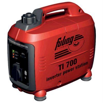 �������������� Fubag TI 700 68 227
