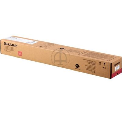 ��������� �������� Sharp �����-�������� ��������� ��� MX-1810/2010/2310/3111 MX23GTMA