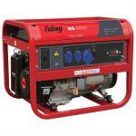 �������������� Fubag BS 6600 838202