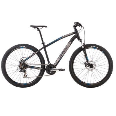 Велосипед ORBEA Sport 20 29 (2015)