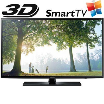 Телевизор Samsung UE40H6203
