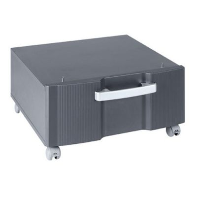 Опция устройства печати Kyocera Тумба металлическая CB-811 для TASKalfa 2551ci/3010i/3510i 870LD00100