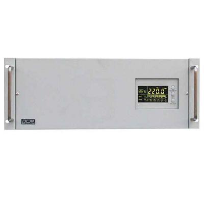 ��� Powercom Smart King XL RM SXL-1000A-RM-LCD