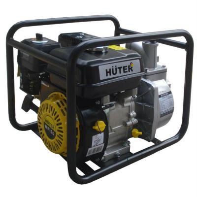 ��������� Huter ���������� MP-50