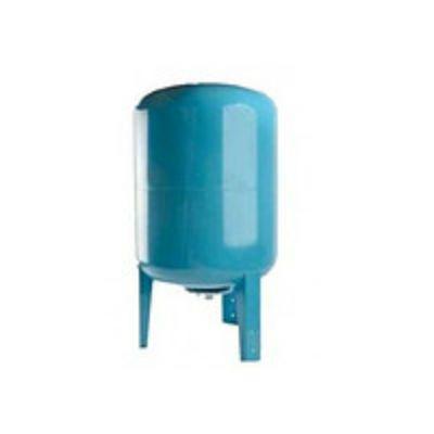 Гидроаккумулятор ДЖИЛЕКС 100ВП (7103)