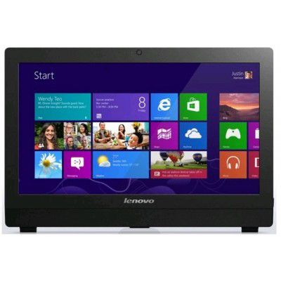 Моноблок Lenovo S50 30 All-In-One FS F0BA001ERK