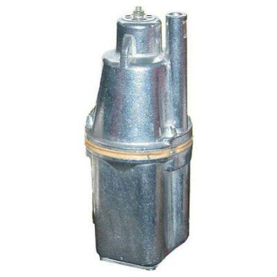 Насос РУЧЕЕК вибрац.погружной 1 БВ-0.12-40-У5, 40м, верхн забор