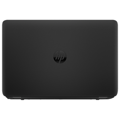 ������� HP EliteBook 850 L1D04AW
