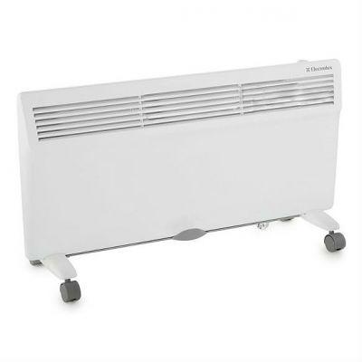 ��������� Electrolux EIH/AG-2000E