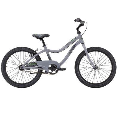 Велосипед Giant Moda (2014)