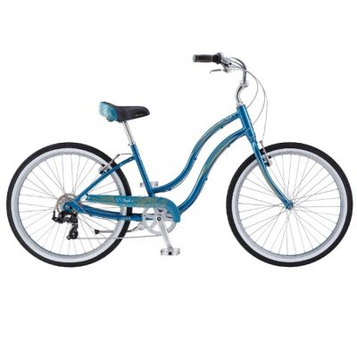 ��������� Giant Simple Seven W (2014)