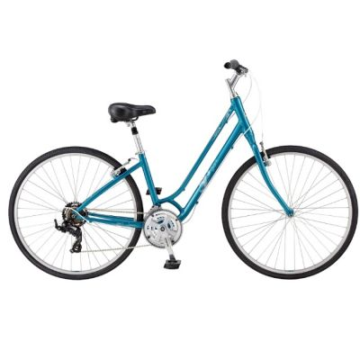 Велосипед Giant Cypress W (2014)