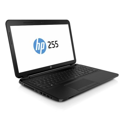 Ноутбук HP 255 G3 L7Z47EA