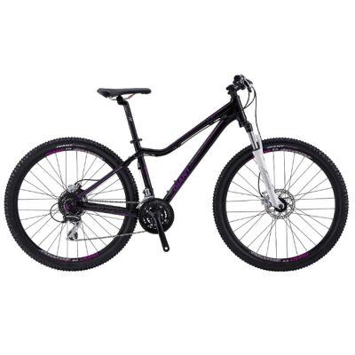 Велосипед Giant Tempt 27.5 5 (2014)