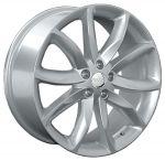 �������� ���� Replica ������� TY215 8.5x20/5x114.3 D60.1 ET35 Silver
