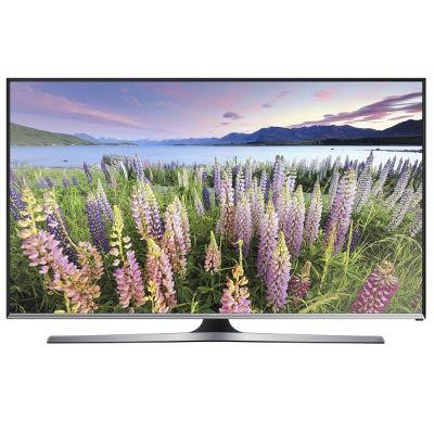Телевизор Samsung UE40J5100AUXRU