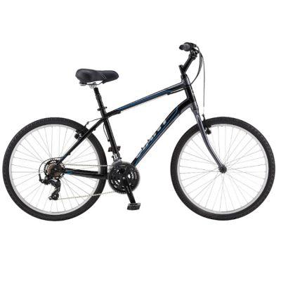 Велосипед Giant Sedona (2014)