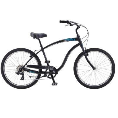 Велосипед Giant Simple Seven (2014)
