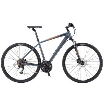 ��������� Giant Roam 2 Disc (2014)